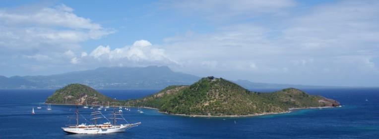îlet Cabrit