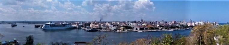 Panoramique_Havane_1 (3)